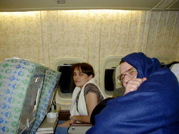 Картинки по запросу фото пледы в самолёте